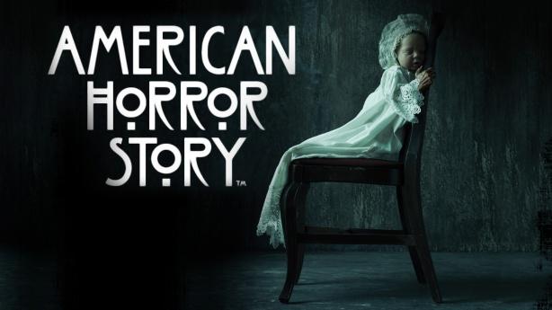 90253-american-horror-story-american-horror-story