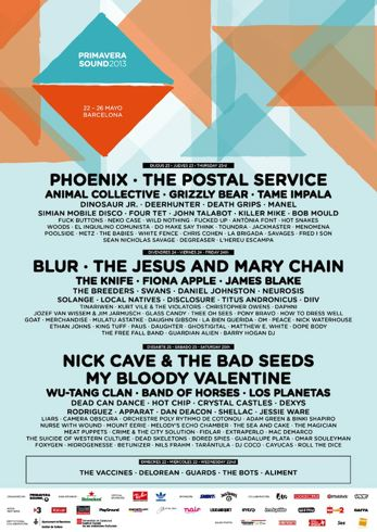 primavera-sound-2013-cartel-2