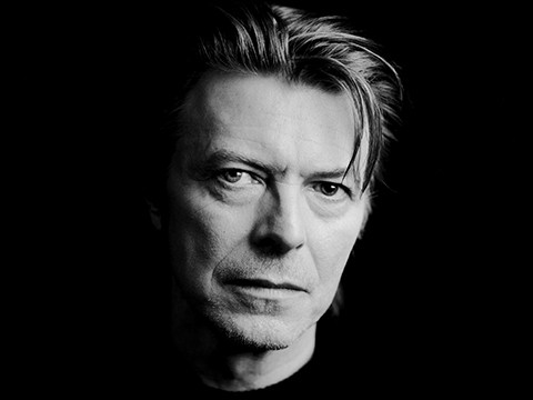 david-bowie-new-album-the-next-day_080113_1357633524_29_