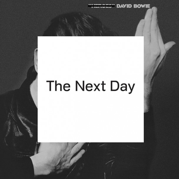 david-bowie_the-next-day-608x608